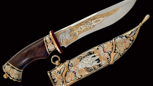 knife-weapon-vintage-hd-wallpapers-of-high-quality