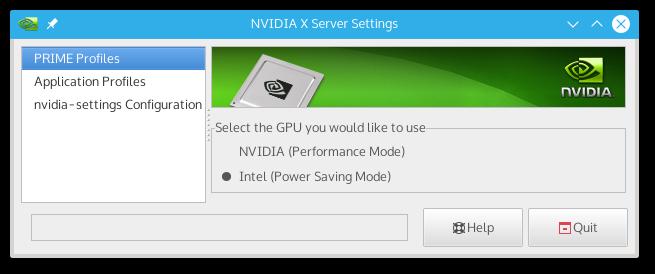 nvidia_settings