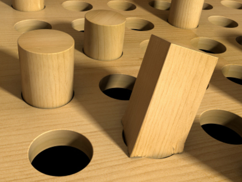square-peg-round-hole