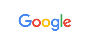 3050613-slide-s-8-googles-new-logo